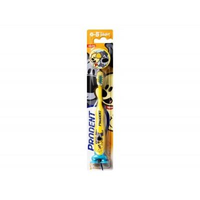 Prodent Tandenborstel kids 0-6 jaar