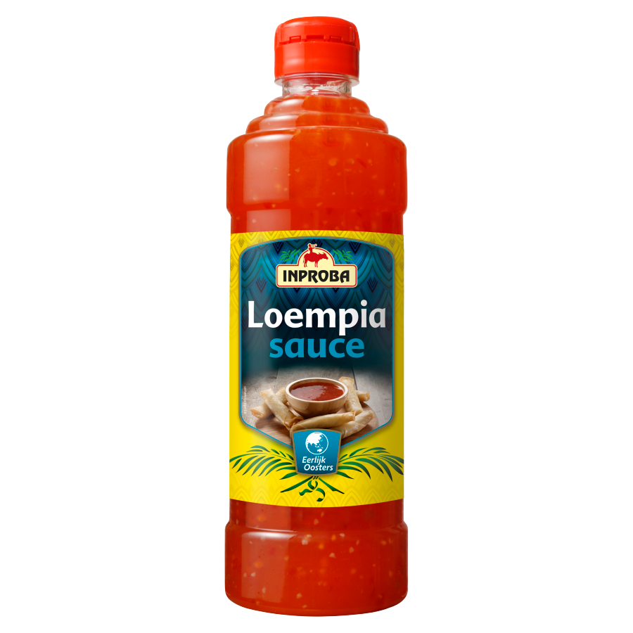 Inproba Loempiasaus