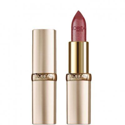 L'Oréal Color riche satin 362 cappucino crystal