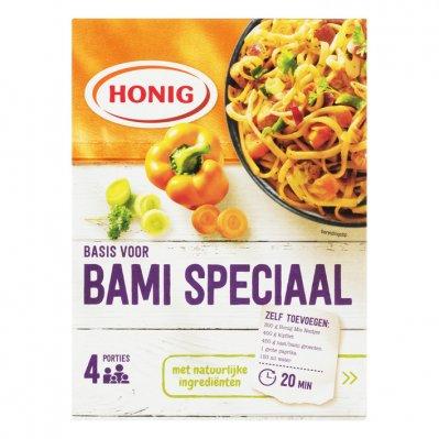 Honig Mix voor bami speciaal