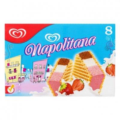 Ola Napolitana