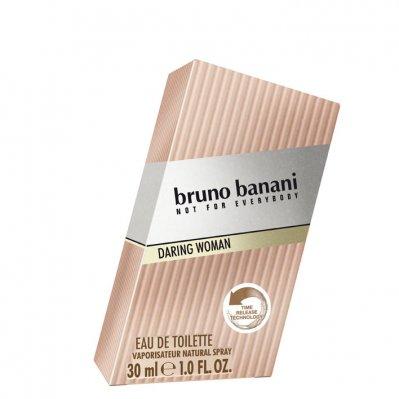 Bruno Banani Daring Woman eau de toilette