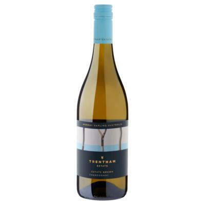 Trentham Estate Grown Chardonnay