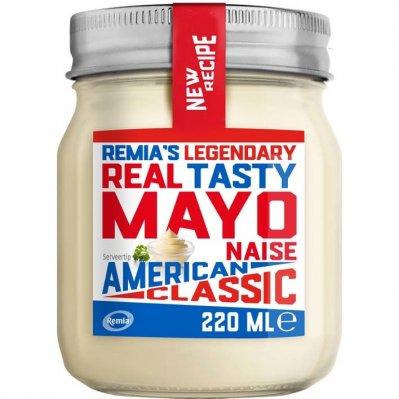 Remia Legendary mayonaise classic