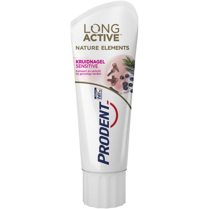 Prodent Kruidnagel sensitive tandpasta