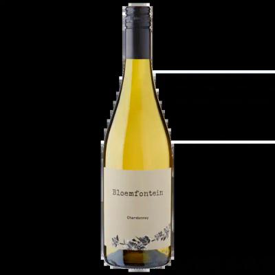 Bloemfontein Chardonnay