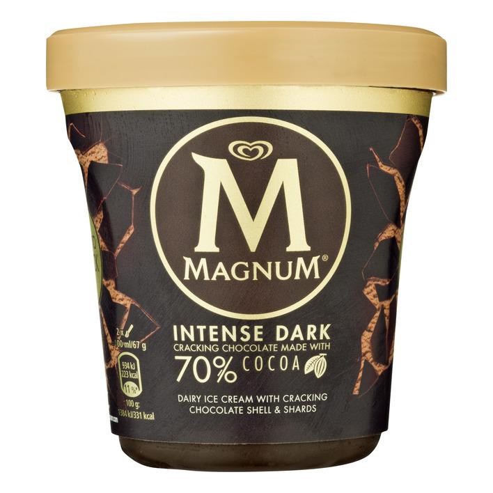 Magnum Pint intense dark