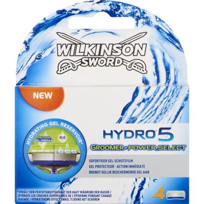 Wilkinson Sword Hydro 5 -