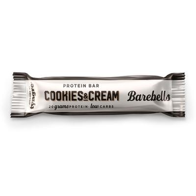 Barebells Cookies & cream