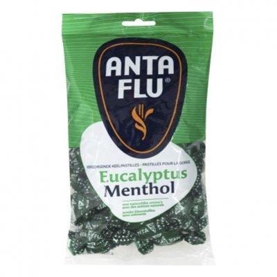 Anta Flu Eucalyptus menthol