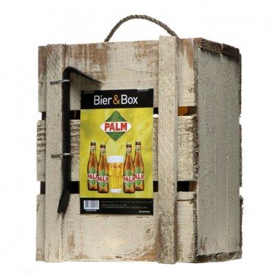 Gall&Gall Bier & box België