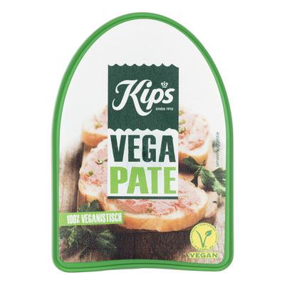 Kips Vega paté