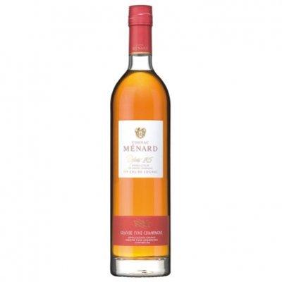 Ménard Cognac V.S.O.P.