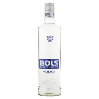 Bols Vodka Classic 0,7 L