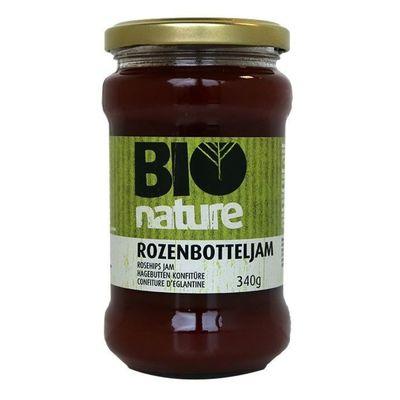 Bio Nature Rozenbotteljam