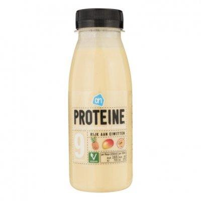 AH Smoothie proteine mango passievrucht