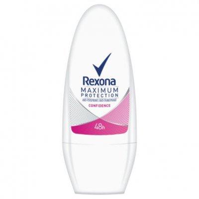 Rexona Deodorant roller women stress control