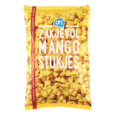 Huismerk Mango voordeelverpakking