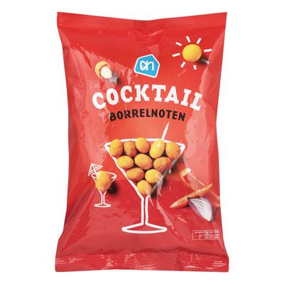 Huismerk Borrelnoten cocktail