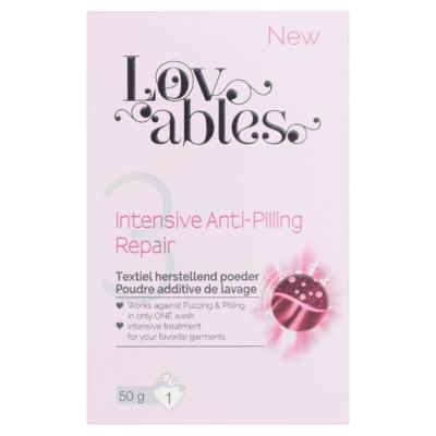 Lovables Intensive Anti-Pilling Repair 50 g