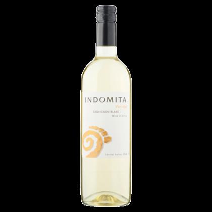 Indomita Sauvignon Blanc