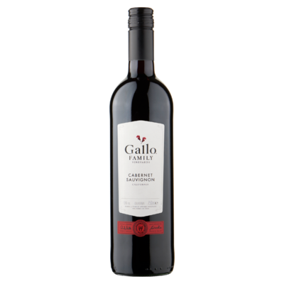 Gallo Family Vineyards Cabernet Sauvignon Rood 0,75 L