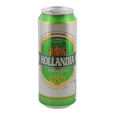 56020-58857-hollandia-bier-euro-leeuwdecor-400.png
