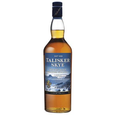 Talisker Skye