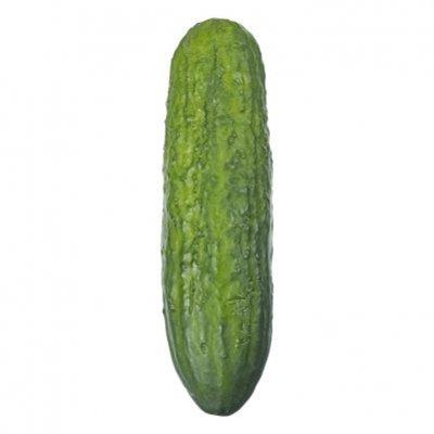 Huismerk Mini komkommer