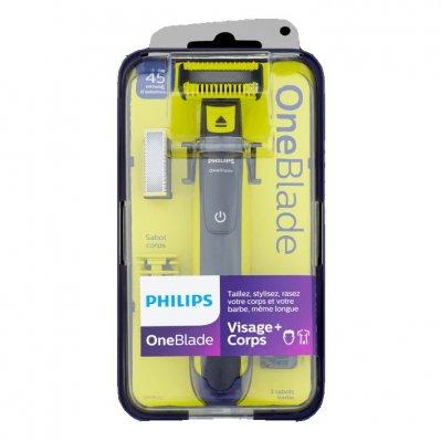 Philips Hybrid frame pack