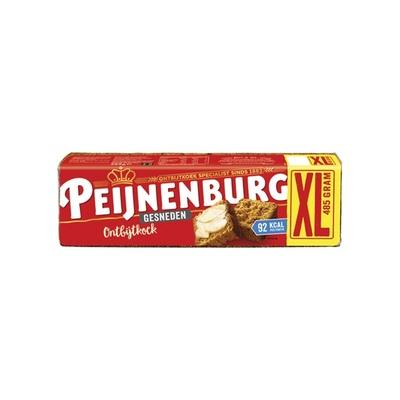 Peijnenburg ontbijtkoek xxl
