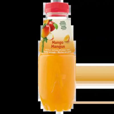 Appelsientje Mango Volle Smaak