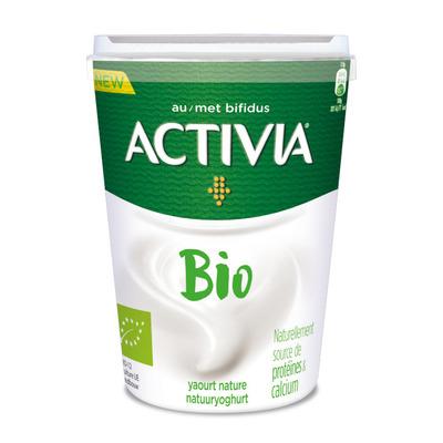 Activia Bio