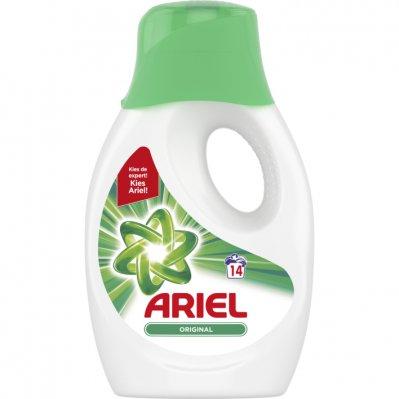 Ariel Vloeibaar original
