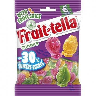 Fruittella Gummies