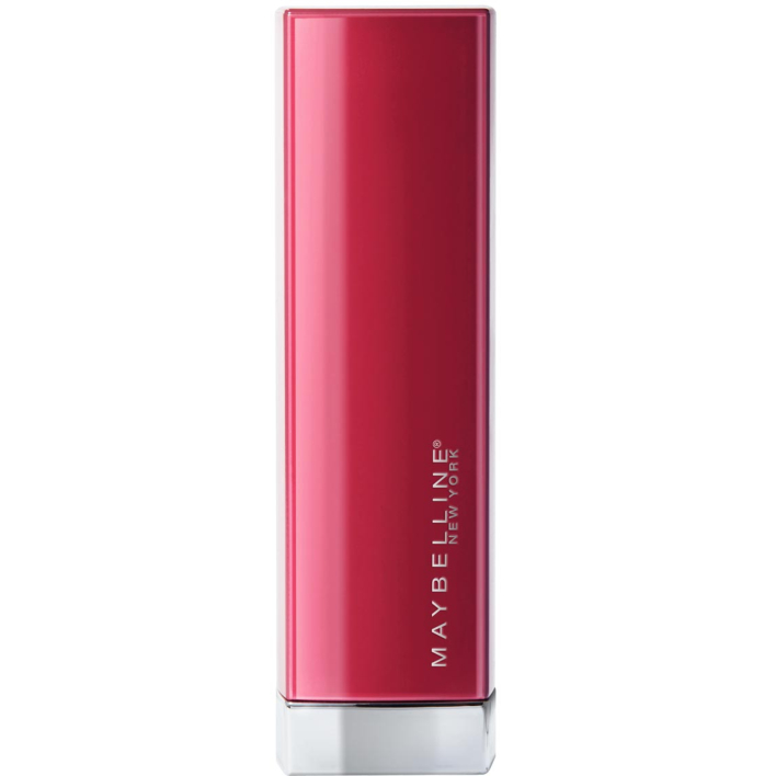 Maybelline New York Color sensational made for all 388 plum