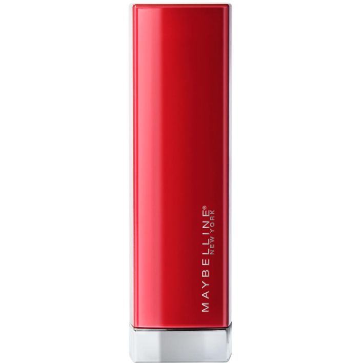 Maybelline New York Color sensational made for all 385 ruby