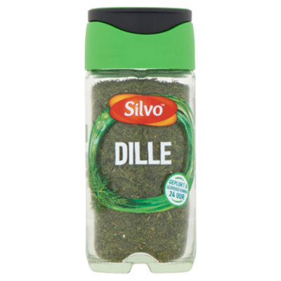 Silvo Dille