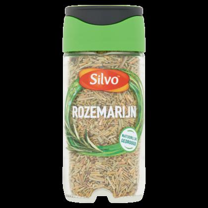 Silvo Rozemarijn