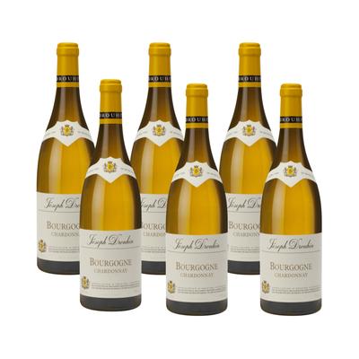 Joseph Drouhin Bourgogne Chardonnay