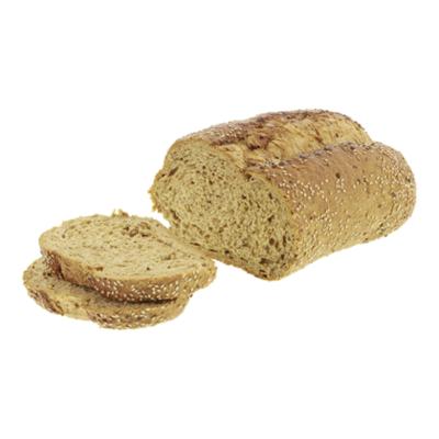Huismerk Delicatessenbrood heel