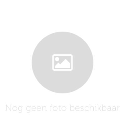 Iglo Roerbaksensatie Pasta Met Zalm & Boursin