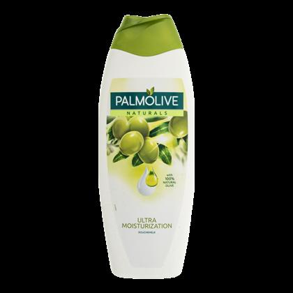Palmolive Douche olijfmelk