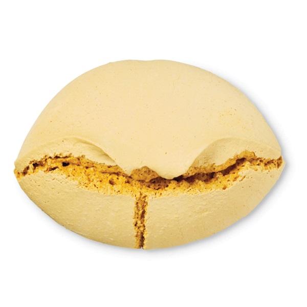 meringue mokka