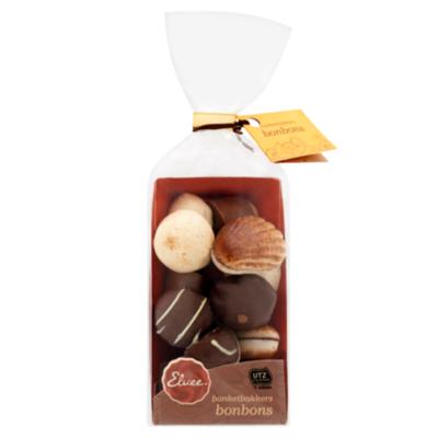 Elvee Chocolade Elvee Banketbakkers bonbons