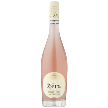 Zera Rosé 0.0%
