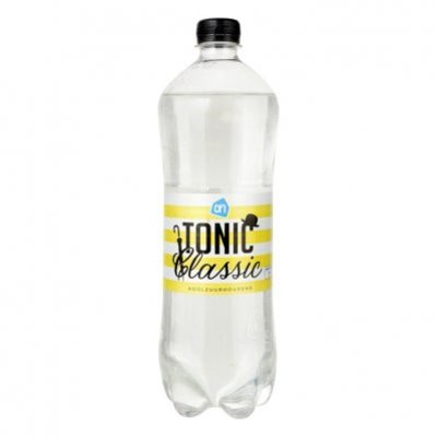 Huismerk Tonic regular