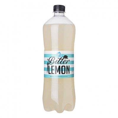 Huismerk Bitter lemon
