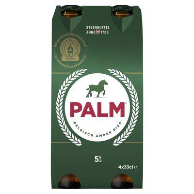 Palm 4-pack