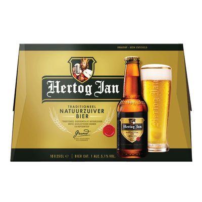 Hertog Jan Mono Pils